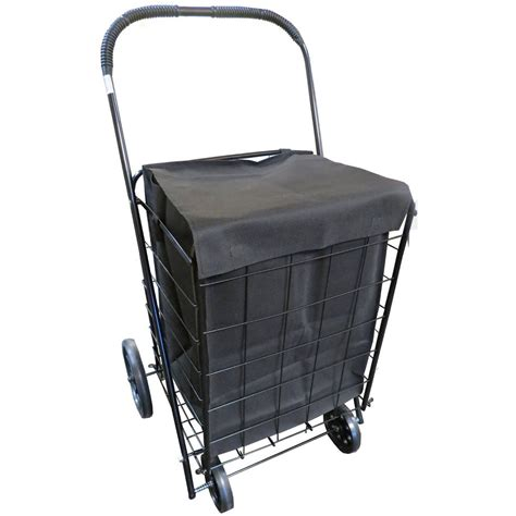 laundry walmart honey can do 3 tier laundry cart walmart