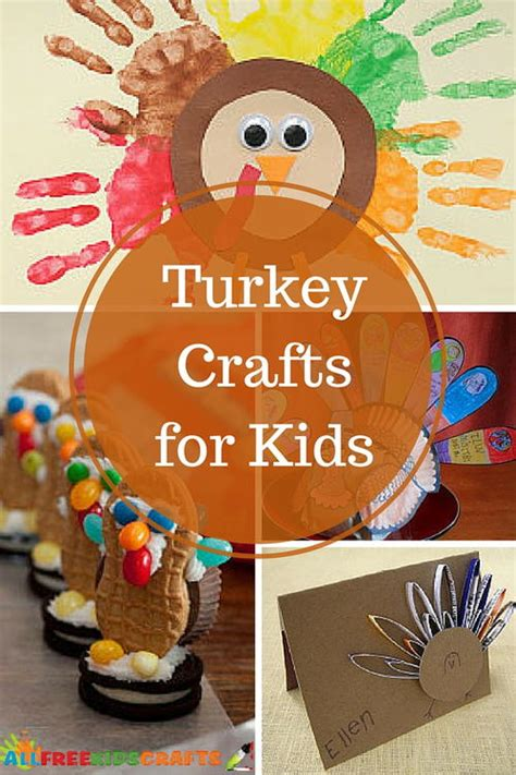 thanksgiving table crafts for 28 turkey crafts for fantastic thanksgiving