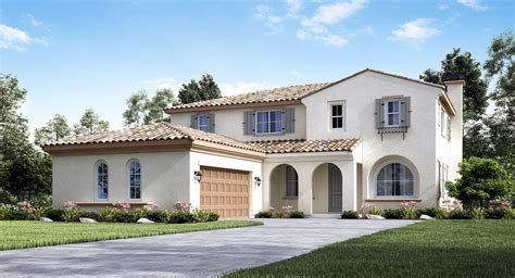 luxury homes for sale in rancho cucamonga luxury homes for sale in rancho cucamonga luxury homes
