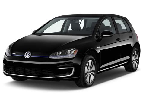 2016 volkswagen e golf vw review ratings specs prices