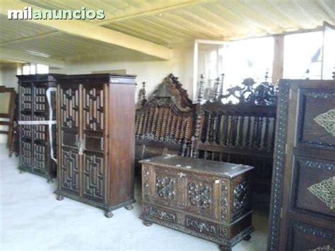 muebles antiguos valencia muebles antiguos segunda mano valencia excellent muebles