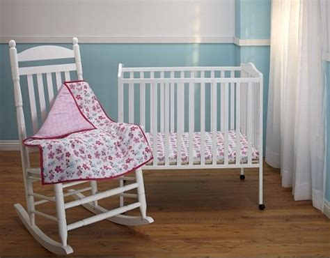 minnie mouse bedroom set toddler and worth to buy minnie mouse bedroom set for toddler
