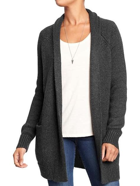 grey knit cardigan womens 64 best images about sweaters cardigans on