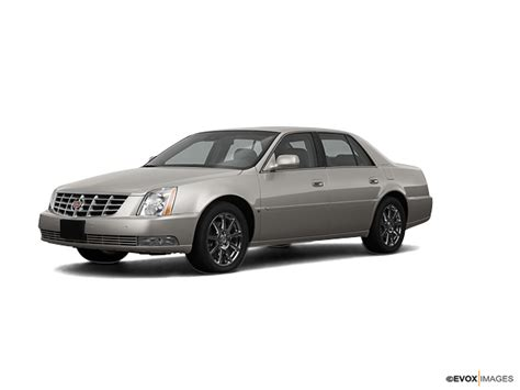 Cadillac West Chester Pa by Used Cadillac Vehicles For Sale In West Chester Serving