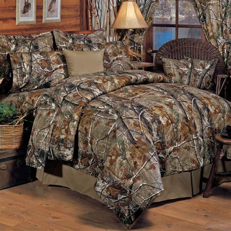 camo comforter set all purpose aphd camouflage xl 2 comforter set