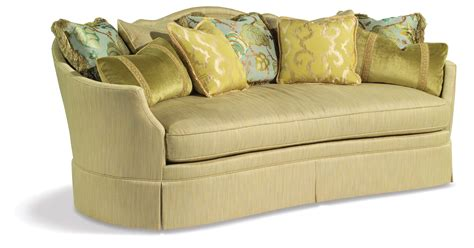 king sofa prices king sofa prices king sofa cushions