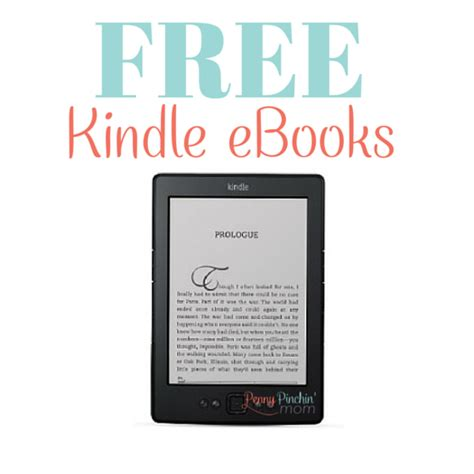 free pictures of books free kindle books for december 28th 2015