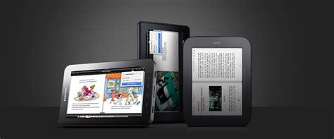 digital publishing digital publishing invogen