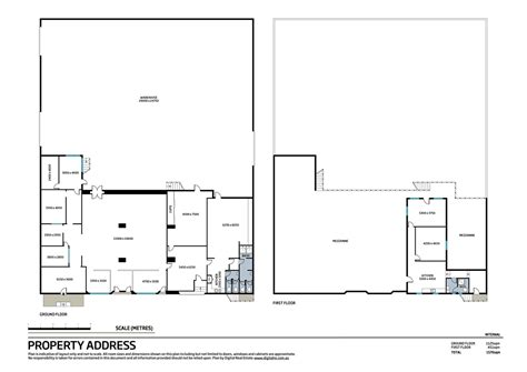 real floor plans floor plans for real estate marketing house plans