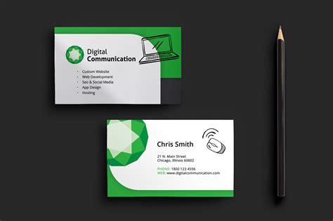 business card websites business cards and website design best business cards
