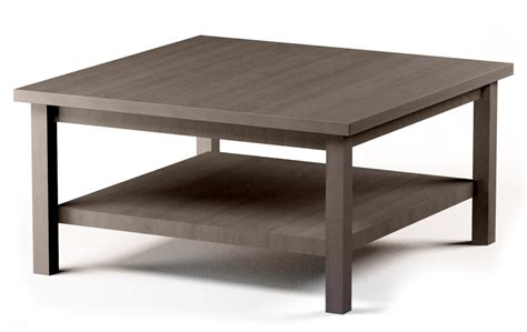hemnes coffee table black brown ikea hemnes coffee table hemnes coffee table black brown