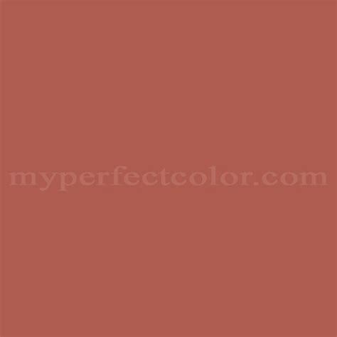 benjamin moroccan benjamin af 285 morrocan spice new aura paint color