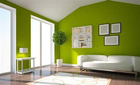 green interior design green interior design with ceiling windows