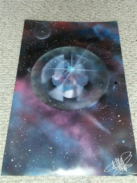 spray paint universe 29 best spray paint images on