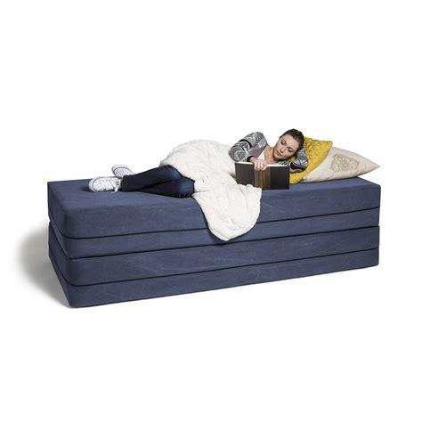 convertible ottoman sleeper convertible sleeper sofa 3 ottomans green jaxx