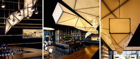 origami restaurant studiobeam one 1 fubiz media