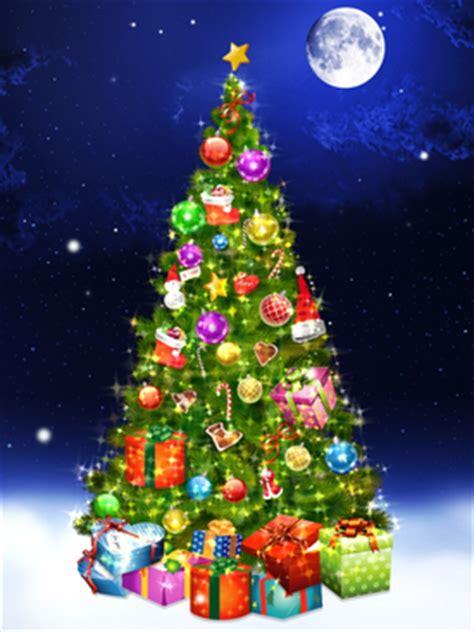 imagenes de un arbol de navidad arbol de navidad