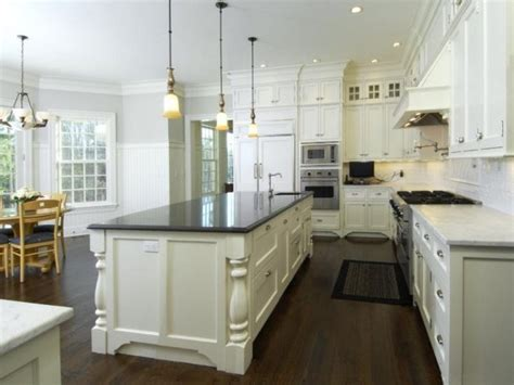 colonial kitchen design colonial kitchen for the home