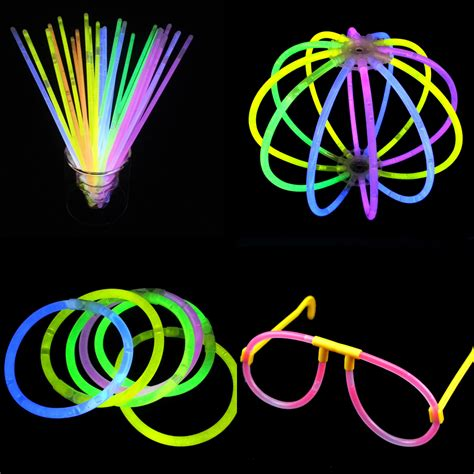neon wholesale buy wholesale neon supplies from china neon