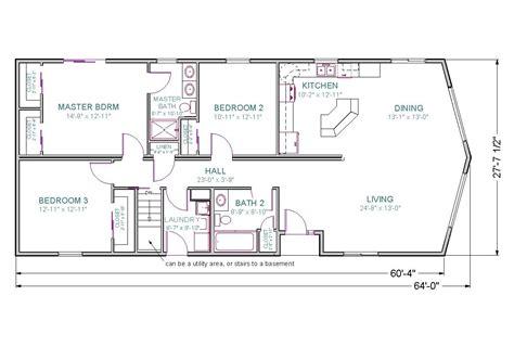 basement design layouts basement bar design plans 9619