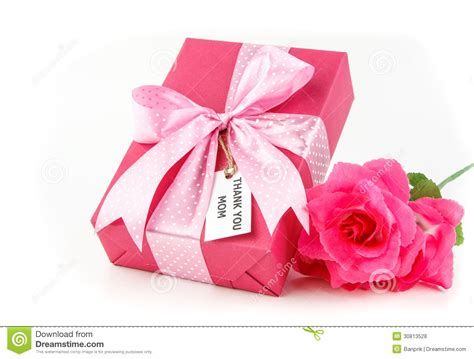 gift to gift for royalty free stock photos image 30813528