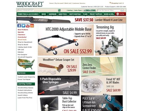 woodworker coupon woodcraft coupons easy to follow how to build a diy