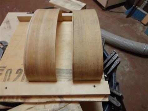 woodworking steam box micro wave steam bending and jig by kiefer lumberjocks