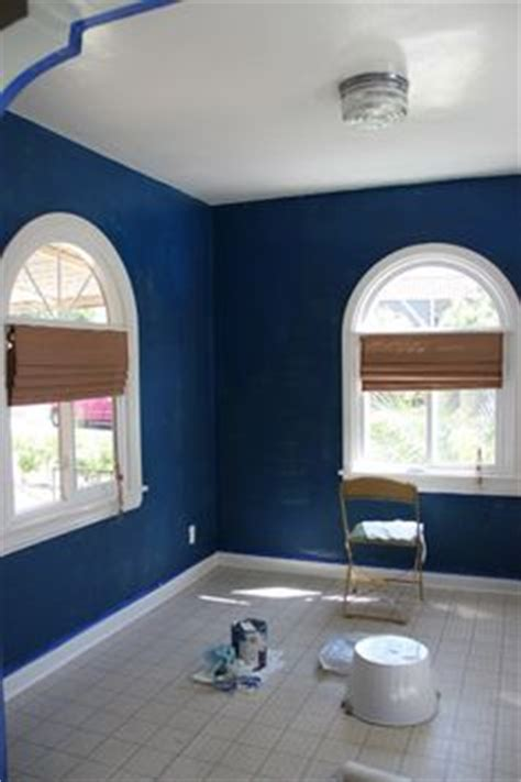 behr paint color loyal sherwin williams 2013 color forecast midnight mystery