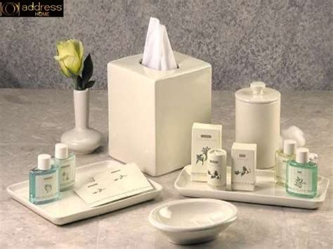 bathroom accessories shopping 28 images furniture