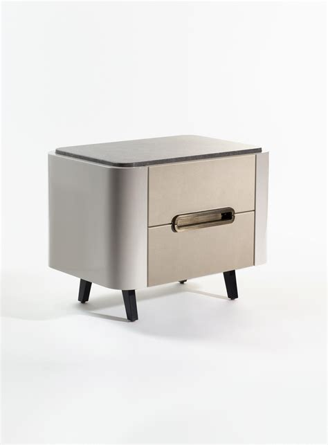 nightstand dimensions standard 100 nightstand dimensions standard south shore