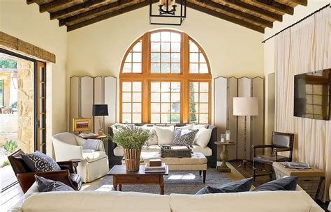 southern living home interiors southern living idea house mohon interiors