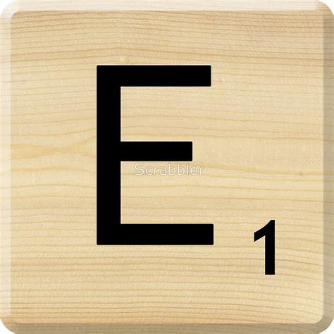 bi in scrabble scrabble letter e e is for scrabble