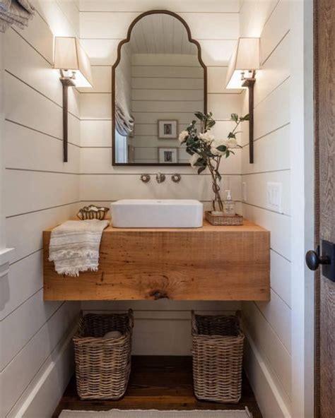 renovation lighting s bathroom renovation plans lighting and vanity design