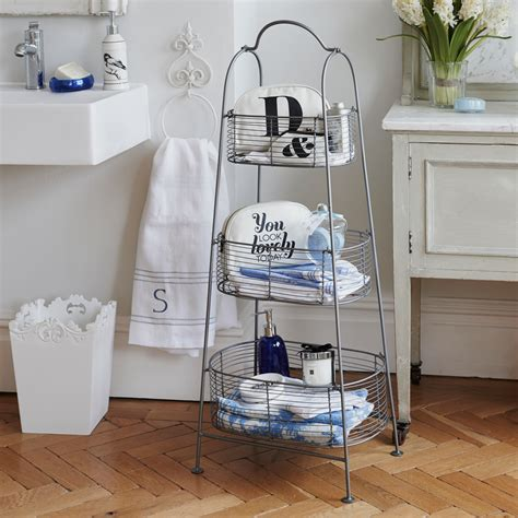 free standing bathroom storage ideas bathroom storage ideas to help you stay neat tidy and organised ideal home