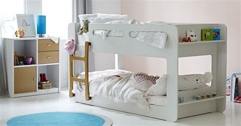 captain snooze bedroom furniture bunk beds captain snooze my