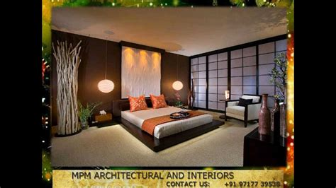 interiors designs for bedroom best interior design master bedroom