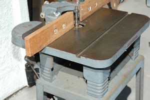 shaper bits woodworking may 2015 page 59 woodworking project ideas