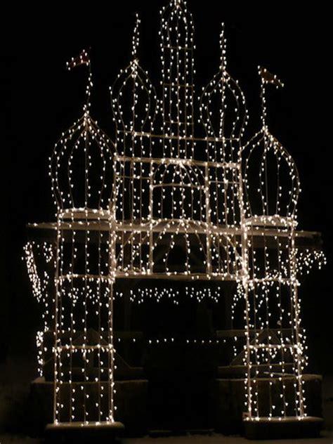 meriden lights hubbard park lights meriden ct