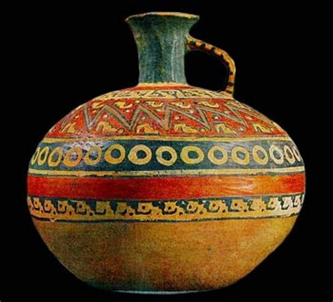 inca crafts for crafts from peru on peruvian pottery and