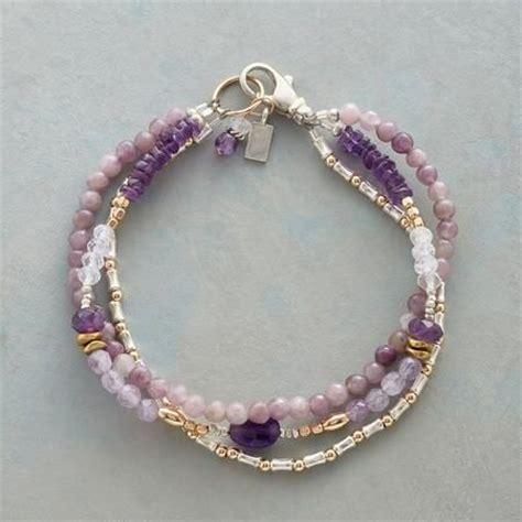 make handmade jewelry 25 best ideas on beading jewelry bead