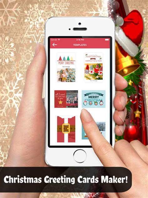 app for greeting cards free greeting card maker on the app store