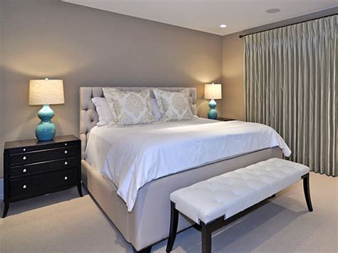 paint color for bedroom calming best master bedroom colors colors for master bedroom