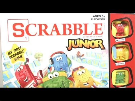 free scrabble no ads scrabble junior from hasbro