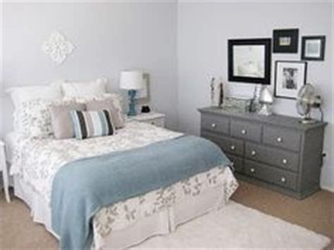 light blue grey bedroom 1000 images about bedroom on grey bedrooms
