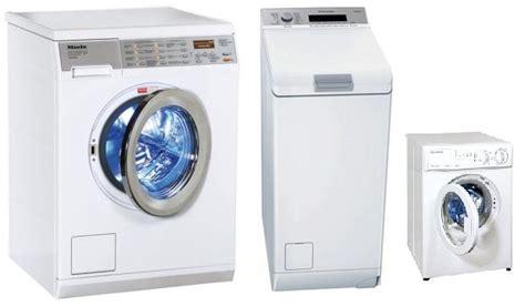 guide pour lave linge boutique en ligne fust pour 233 lectronique grand et m 233 nage