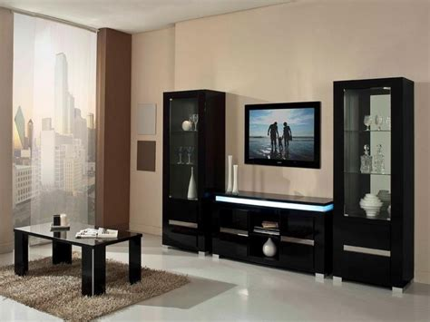 modern living room furniture for small spaces living room showcase designs images peenmedia
