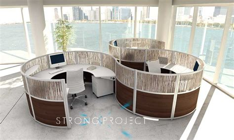 modern office furniture systems modular office furniture workstations cubicles systems