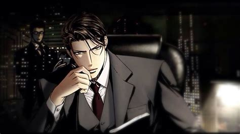 you are my loveprize in viewfinder youre my loveprize in viewfinder asami ryuichi anime amino