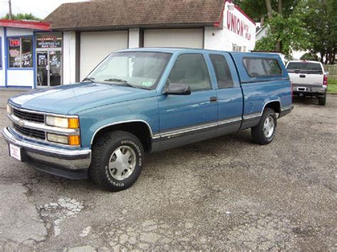 free download parts manuals 1998 chevrolet g series 2500 on board diagnostic system service manual how cars run 1998 chevrolet g series 1500 spare parts catalogs 1998 chevrolet