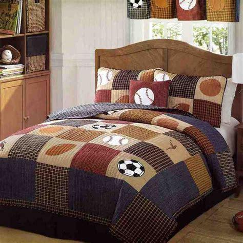 sports bedding set sports bedding sets home furniture design